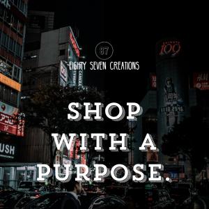 shop.fw