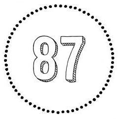 Eighty Seven Creations